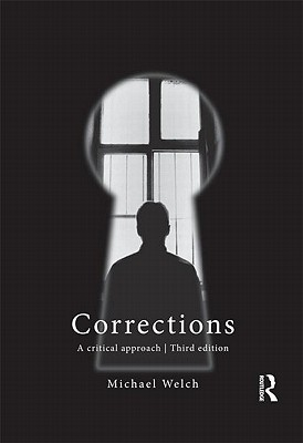 Corrections By Welch, Michael